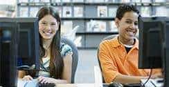 short courses in australia for international students