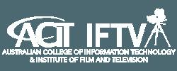 ACIT IFTV