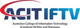 ACIT IFTV -